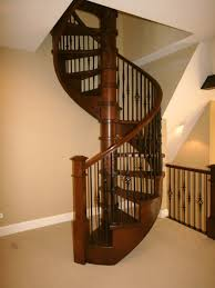carpinter 237 a ebanister 237 12 best stylish stairs images on pinterest stairways stairs and