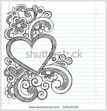 easy to draw border designs displaying 20 gallery images for