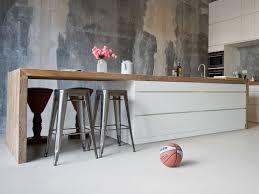 kitchens interiors keuken eiland inspiratie 7 home ideas pinterest kitchens