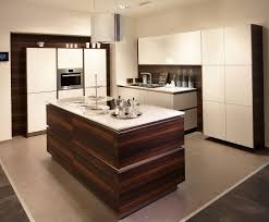where to buy old kitchen cabinets used kitchen cabinets for sale toronto home design ideas