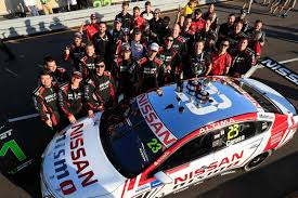 nissan australia general manager nissan past glory doesn u0027t count for anything supercars