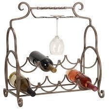 105 best wine racks images on pinterest wine racks wine