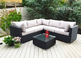 Modern Furniture Outdoor by Modern Outdoor Lounge Furniture Kb Furnishings Modern Furniture