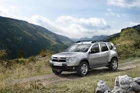 renault duster 2014 interior dacia duster reviews specs u0026 prices top speed
