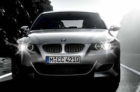 most reliable bmw model all top cars models 2011 bmw models car