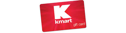 corporate gift card corporate gift card kmart