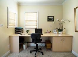 Colored Desk Chairs Design Ideas Office Simple Solid Wood Computer Desk On Home Office With