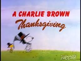 thanksgiving traditions a brown thanksgiving the fwoosh