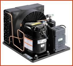 moteur chambre froide groupe frigorifique pour chambre froide best of moteur chambre