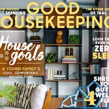 good housekeeping philippines home facebook