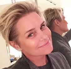 natural color of yolanda fosters hair yolanda foster projects to try pinterest yolanda foster