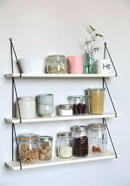 étagère à poser cuisine etagare cuisine a poser etagere angle cuisine actagare dangle sur