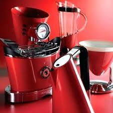 Italian Toaster Bugatti Espresso Machine U2013 Elist Me