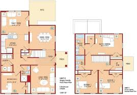 apartments 4 bedroom floor plans 4 bedroom floor plans with