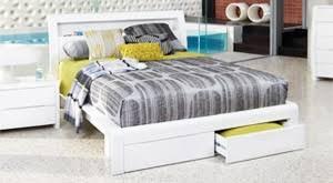 bedroom furniture bed suite w furniture or frame only bedshed