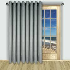 Half Window Curtains Curtain For Door With Half Window Chargersteve