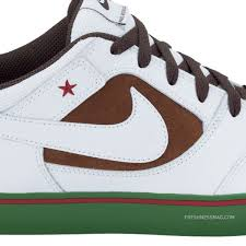 Califirnia Flag Nike Sb Zoom Paul Rodriguez 2 5 California State Flag Available