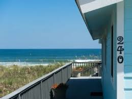 Cottage By The Beach by 25 Best Amelia Island Ideas Images On Pinterest Amelia Island