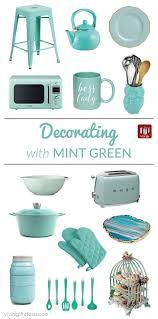 best 25 mint green decor ideas on pinterest mint decor mint