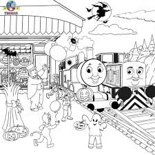 diesel 10 coloring page aecost net aecost net