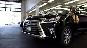 lexus recall on dashboards lexus detailing and lexus car care in the denver area