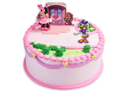order a kid u0027s birthday cake at cold creamery