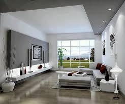 home interior concepts home interior concepts surripui net
