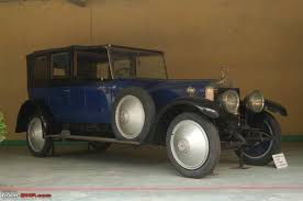 antique rolls royce classic rolls royces in india page 48 team bhp