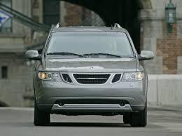 Saab 9 7x Interior See 2008 Saab 9 7x Color Options Carsdirect