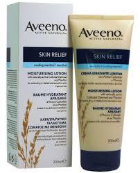aveeno wholesale aveeno wholesale suppliers and manufacturers at aveeno wholesale aveeno wholesale suppliers and manufacturers at alibaba com