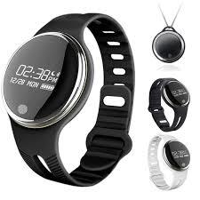 bracelet healthy images Ip67 waterproof bluetooth smart bracelet watch sport healthy jpg