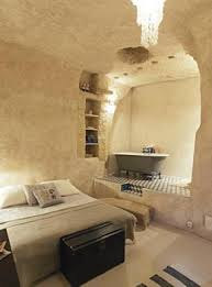 chambre hotes amboise amboise troglodyte chez hélène