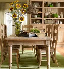 Antique Farm Tables Antique Farmhouse Dining Table Design 1 Woodland Creek Furniture