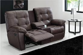 Sofas That Recline Amazing Recliner Sofa Chair With Recliner Sofas Reclining Sofas