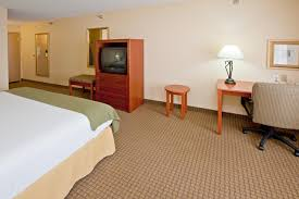Comfort Inn Greenville Ohio Holiday Inn Greenville Oh Booking Com