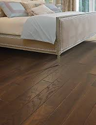 hardwood floors the of flooring