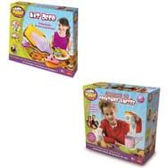 kit de cuisine enfant jeux cuisine enfant