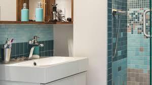 Idée Décoration Salle De Bain Meuble Salle De 15 Idées Pour Customiser Un Meuble Ikea Avec Un Résultat Original