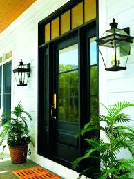 green front porch light front doors front porch lanterns front porch lights fixtures door