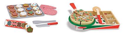 kinderküche zubehör kinderküche holz spieletipps für kleine köche