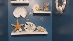 sea bathroom ideas fascinating coastal bathroom ideas hgtv in sea decor home