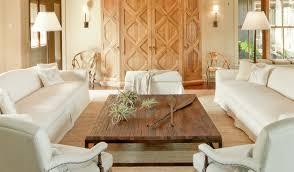 sophisticated san francisco designs stone interiors