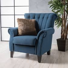 Turquoise Armchair Alcott Hill Fleetwood Armchair U0026 Reviews Wayfair