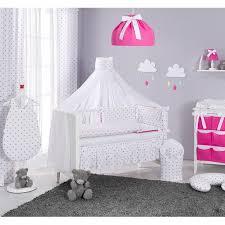 rideaux pour chambre d enfant rideaux pour la chambre de bébé collection en coton certifié