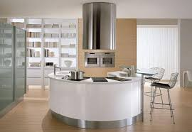round island kitchen kitchen an enchanting taste from round kitchen island round