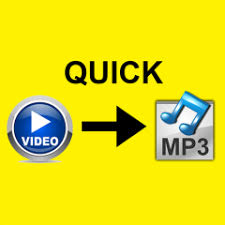 mp3 convertor apk to mp3 converter 1 0 apk for android aptoide