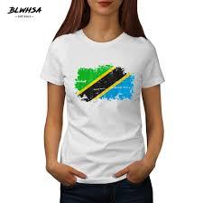 Flag Of Tanzania Buy Shipping Tanzania And Get Free Shipping On Aliexpress Com