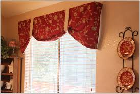 Modern Window Valance by Window Waverly Curtains Waverly Kitchen Curtains Valances Galore