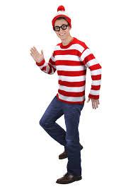 harlequin halloween costumes funny costumes mens womens funny halloween costume