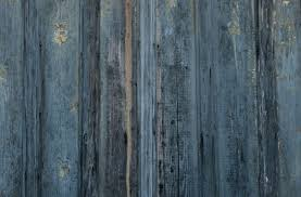 weathered wood weathered wood textures pack